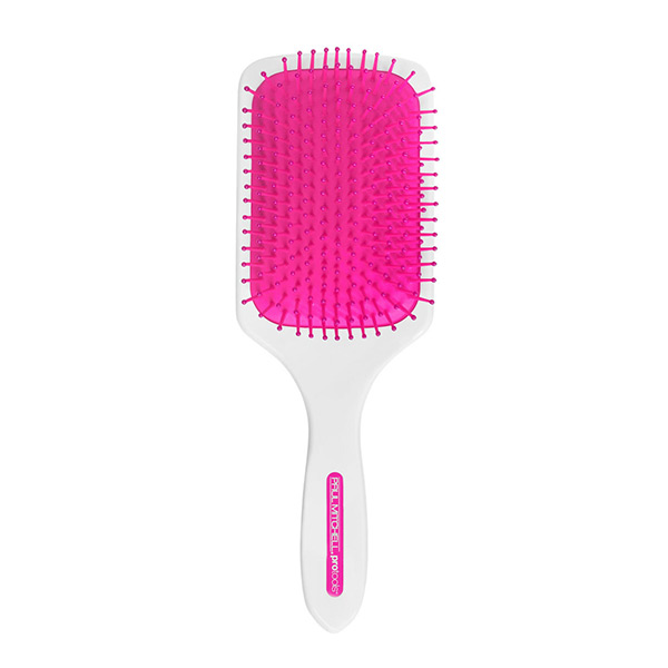 Paul Mitchell United in Pink Paddle Brush