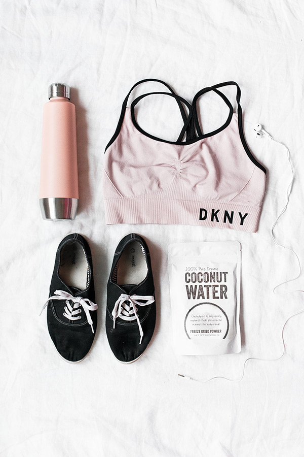 Fitgirl outfit