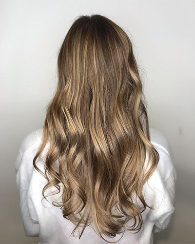 krisdidmyhair (januari 2019)