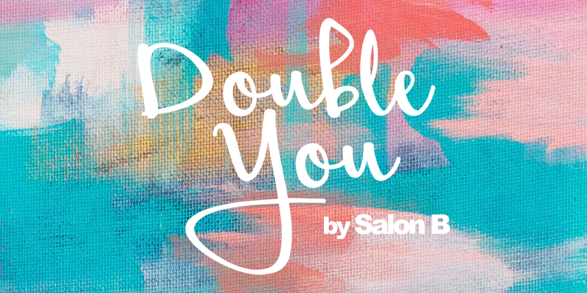 Double You by Salon B